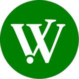 Wiki BdT